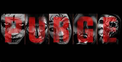 Purge Anarchy Wallpapers Film Mask Bikers Poster