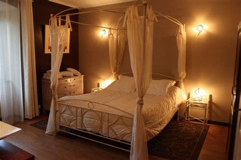 chambre hote charme ardeche le moulinage chambres d 39 hôtes de charme en ardèche avec