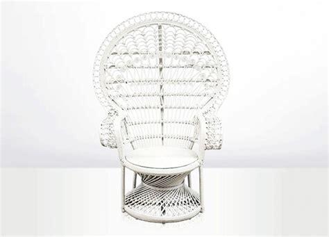 chaise emmanuelle emmanuelle chair white arteslonga