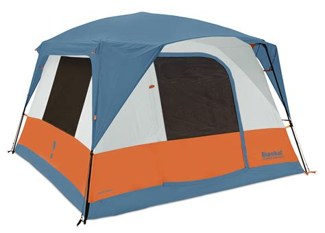 eureka copper canyon lx  outdoors oriented