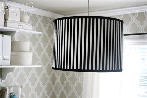 Drum Shade Chandelier Ikea by 25 Best Ikea Drum Lights Pendant Lights Ideas