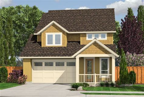 garage apartment plans 2 bedroom small house plans with garage small house floor plans