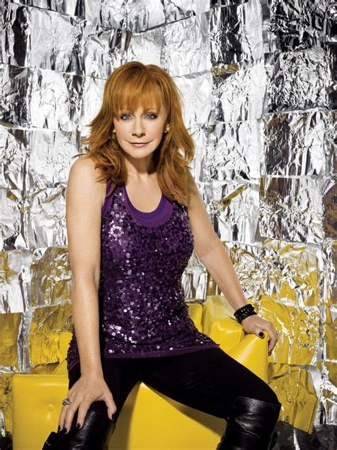 reba mcintire clothes 219 best images about dolly reba on country singers country and country