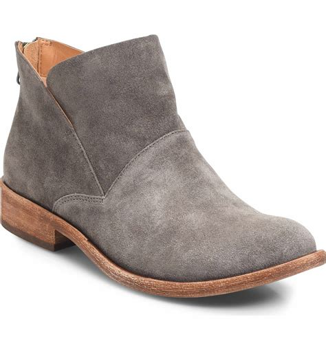 main image kork ease ryder ankle boot women