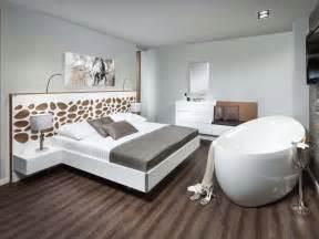 top 24 zimmer design wallpaper cool hd - Zimmer Design