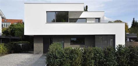 Moderne Häuser Vorhänge by Einfamilienh 228 User Ytong Porenbeton Silka Kalksandstein