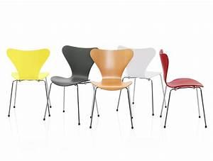Arne Jacobsen Stühle : designklassiker ~ Eleganceandgraceweddings.com Haus und Dekorationen
