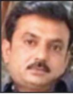 Missing for 2 wks, non-resident Gujarati shopowner feared ...