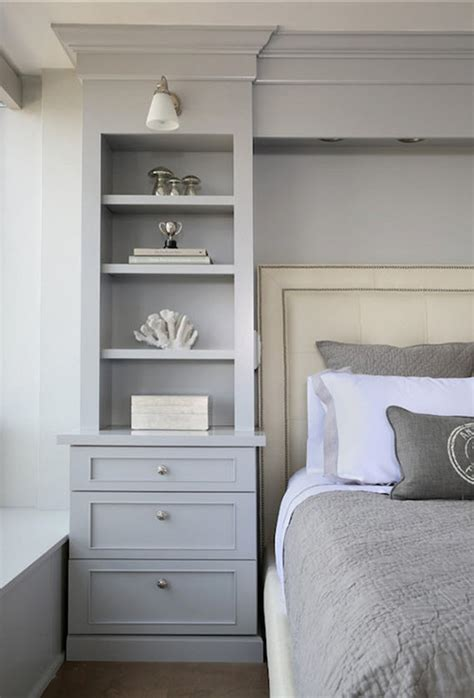 Bedroom Cabinets Grey by Boy S Bedroom Archives Simplified Bee