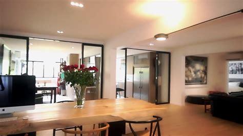 Danish Interior Design Magazine Houses Denmark Average