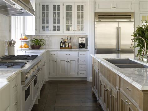 best kitchen layouts with island best l shaped kitchen layouts with corner pantry on design
