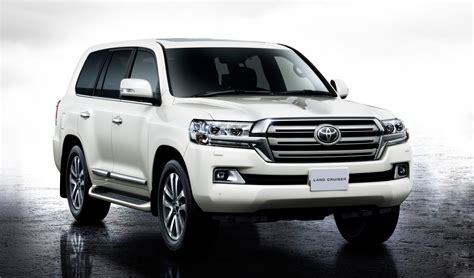 land cruiser toyota facelifted 2016 toyota land cruiser announced youwheel