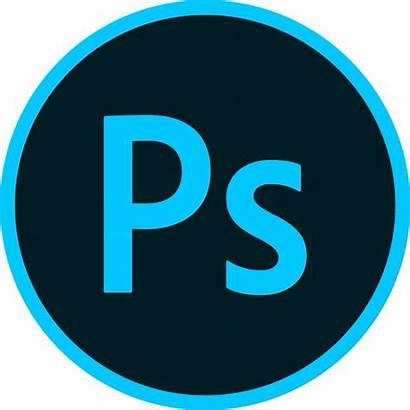 Photoshop Adobe Cc Eps Psd Svg Grafx
