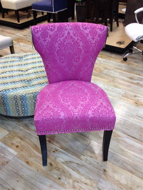 cynthia rowley chairs