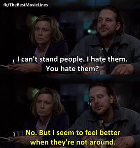 Mickey Rourke and Faye Dunaway in Barfly (1987). | The ...