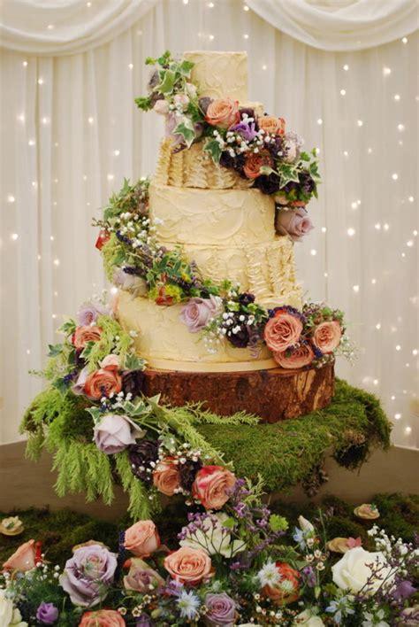 enchanted cake cake  emma stewart cakesdecor