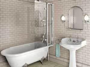 Duschtrennwand Badewanne Glas : freistehende badewanne derby big aus acryl wei gl nzend ~ Michelbontemps.com Haus und Dekorationen