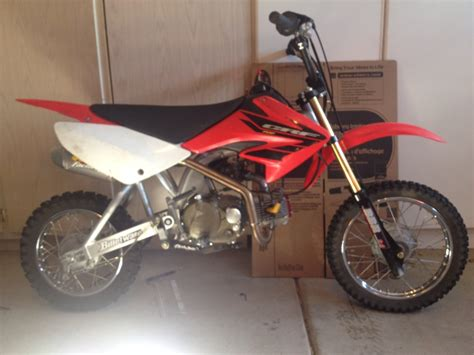 Honda Crf Pit Bike Reviews Prices Ratings With