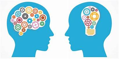 Mindset Growth Strategies Developing Fixed Develop Skills