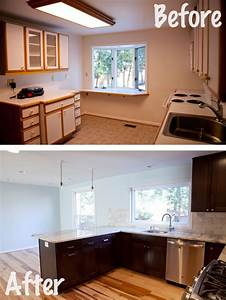 small kitchen renovations 1568