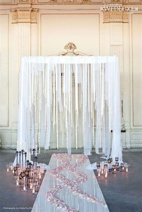 Best 25 Indoor Ceremony Ideas On Pinterest Wedding