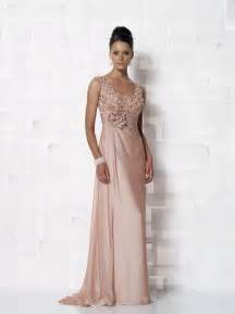 robe de soirã e pour un mariage robes élégantes robe longue pour mariage arabe