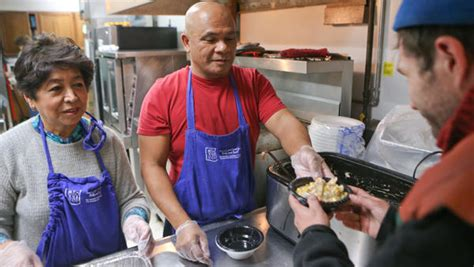 soup kitchen volunteer deduct your cleaning the 10 most overlooked tax