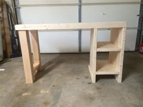 home  desk       desk