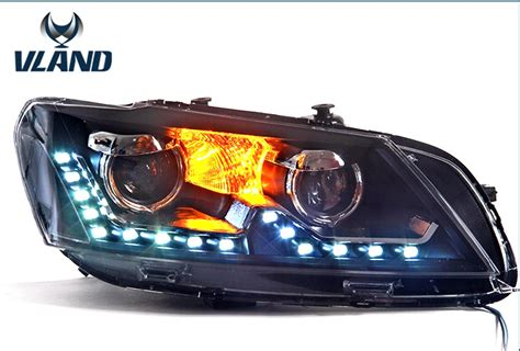 H7 Len 2015 by Buy Wholesale Vw Passat B7 Led Drl From China Vw