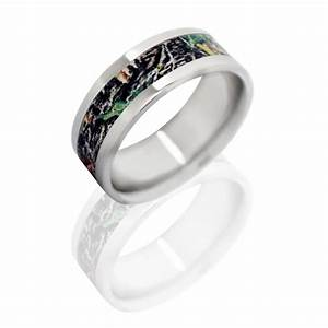 Camo mens wedding rings wedding ideas and wedding for Camo mens wedding rings
