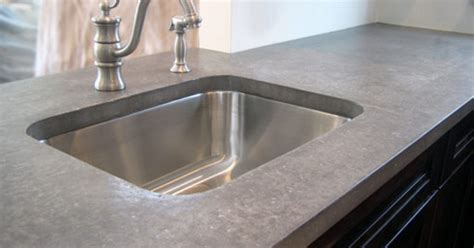 The Top 10: Which Countertop Material Is Right For You