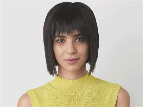 prices of haircuts supercuts s haircut price haircuts models ideas
