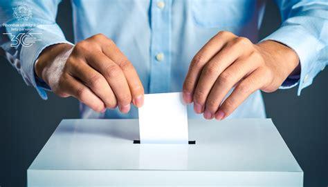 CVK izsludina 5.jūnija pašvaldību vēlēšanas | Pilsonības ...
