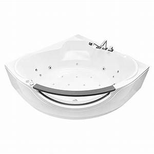 Wanne Für Waschmaschine : whirlpool badewanne bauhaus eckventil waschmaschine ~ Michelbontemps.com Haus und Dekorationen