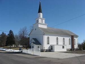 File:Emanuel Lutheran Church of Montra, blue sky.jpg ...