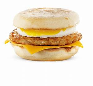 McDonald's Listens to Community, Announces All Day Breakfast