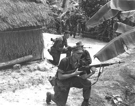 american era vietnam war commemorative tribute rifle the american historical foundation