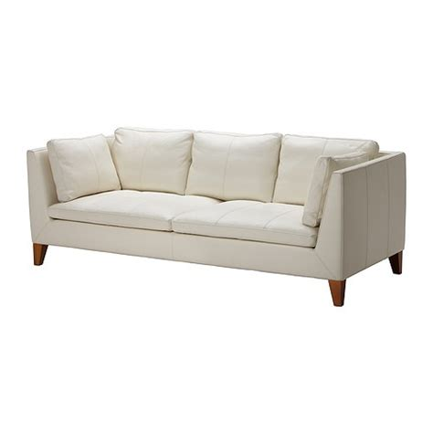 ikea stockholm sofa ikea reviews