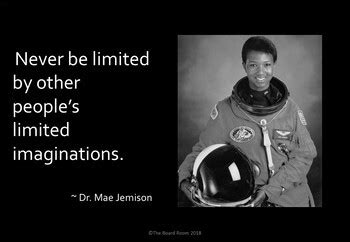 celebrate black history month   inspirational quotes