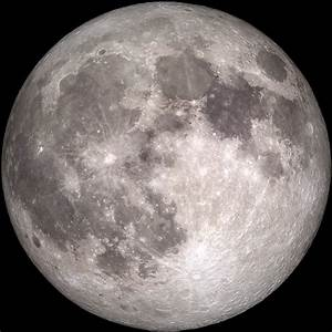 Full Moon 2015 NASA - Pics about space