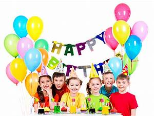 Birthday Party PNG HD Transparent Birthday Party HD.PNG ...