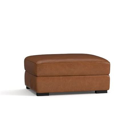 Pottery Barn Turner Roll Sofa by Pottery Barn Premier Event Sale Furniture Home Decor At