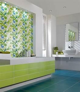 Farbe Für Bodenfliesen : fliesenlack f r k che und badezimmer modern und g nstig ~ Michelbontemps.com Haus und Dekorationen