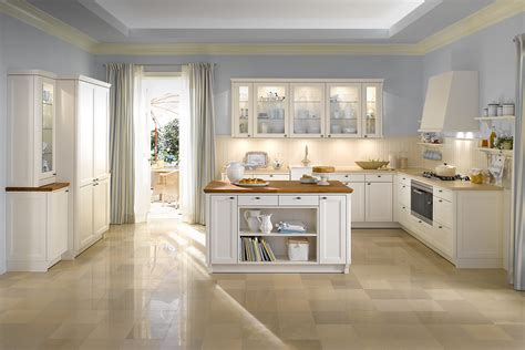 country style floor ls classic style modern kitchen designs from warendorf
