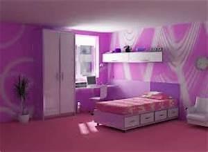 Une jolie chambre de fille for Une belle chambre de fille