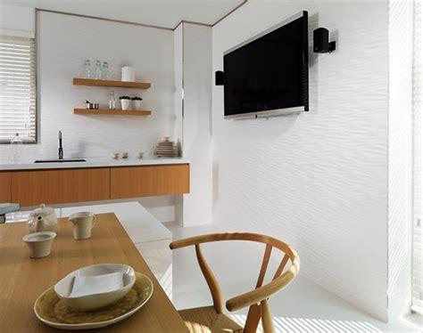 kitchen backsplash photos 30 best wave images on bathroom ideas 2244
