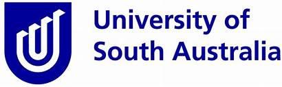 Unisa University Australia South Login Partnership Private