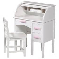 guidecraft jr rolltop desk in white from kid s playstore childrens desks housetohome co uk
