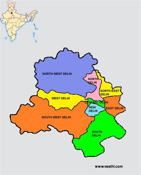 images   indian states territories