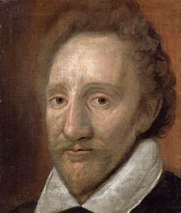 Being Bess: Theatre Thursday: A-List Elizabethan Actor ...